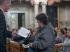 Kiemelkedően sikeres Szegeden a bérlakásprogram