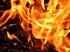 Ketten is megsérültek egy tűzben Szegeden